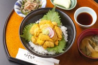 ④創菜旬魚はしもと 2,700円(税込)