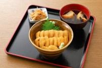 ⑤弁慶鮨 2,700円(税込)