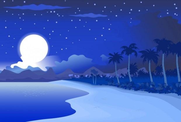 8月11日から8月13日<br/>サンオーレそではま盆BONナイト