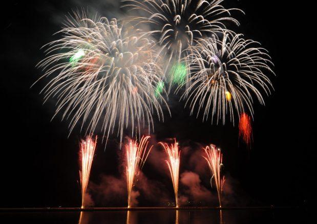 【7/28更新最新情報】7/28 志津川湾夏まつり福興市開催について