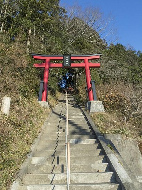 01三嶋神社