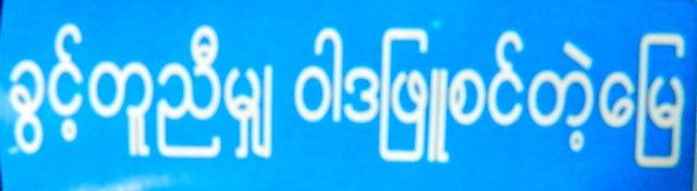 DSCN3979