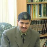 Dr._Wael_Shihab