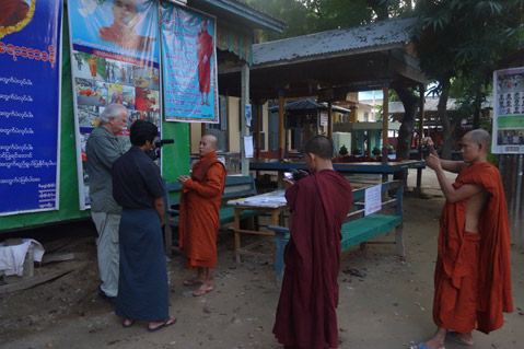Monks-film-Kevin1