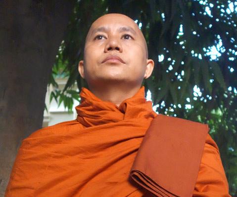 Wirathu_Indy-cover_alternate-2