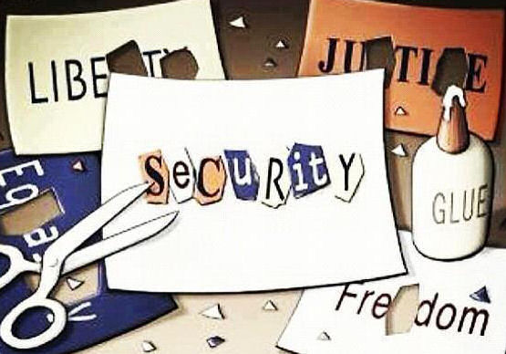 piecework_security