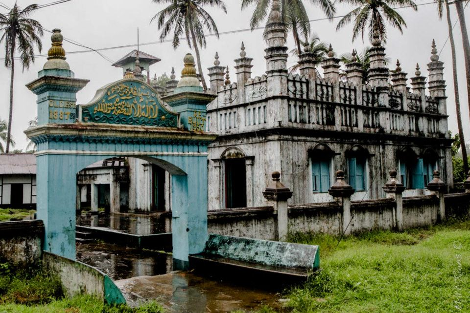 shawfi-khan-mosque