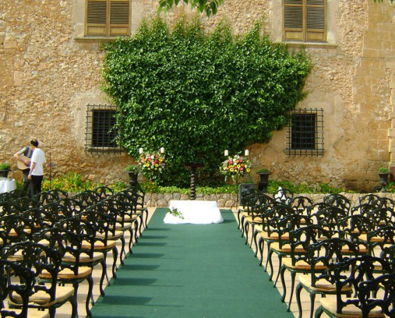 mallorca wedding