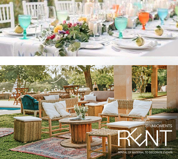 72094405f1a Wedding Planner and Events in Mallorca