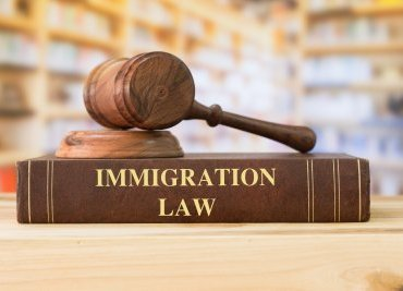 Grow Your Visa Together With Demel Immigration Lawyer Melbourne