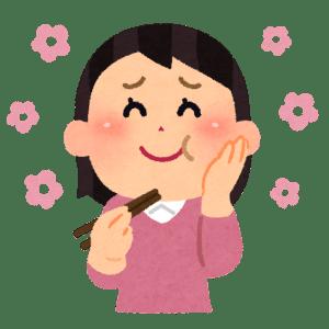 """まるごと南三陸""""絆""""プロジェクト 新メニュー(さんこめし)試作販売に係る説明会の開催について"""