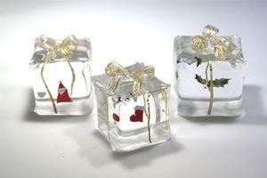 _MG_0101クリスマスa
