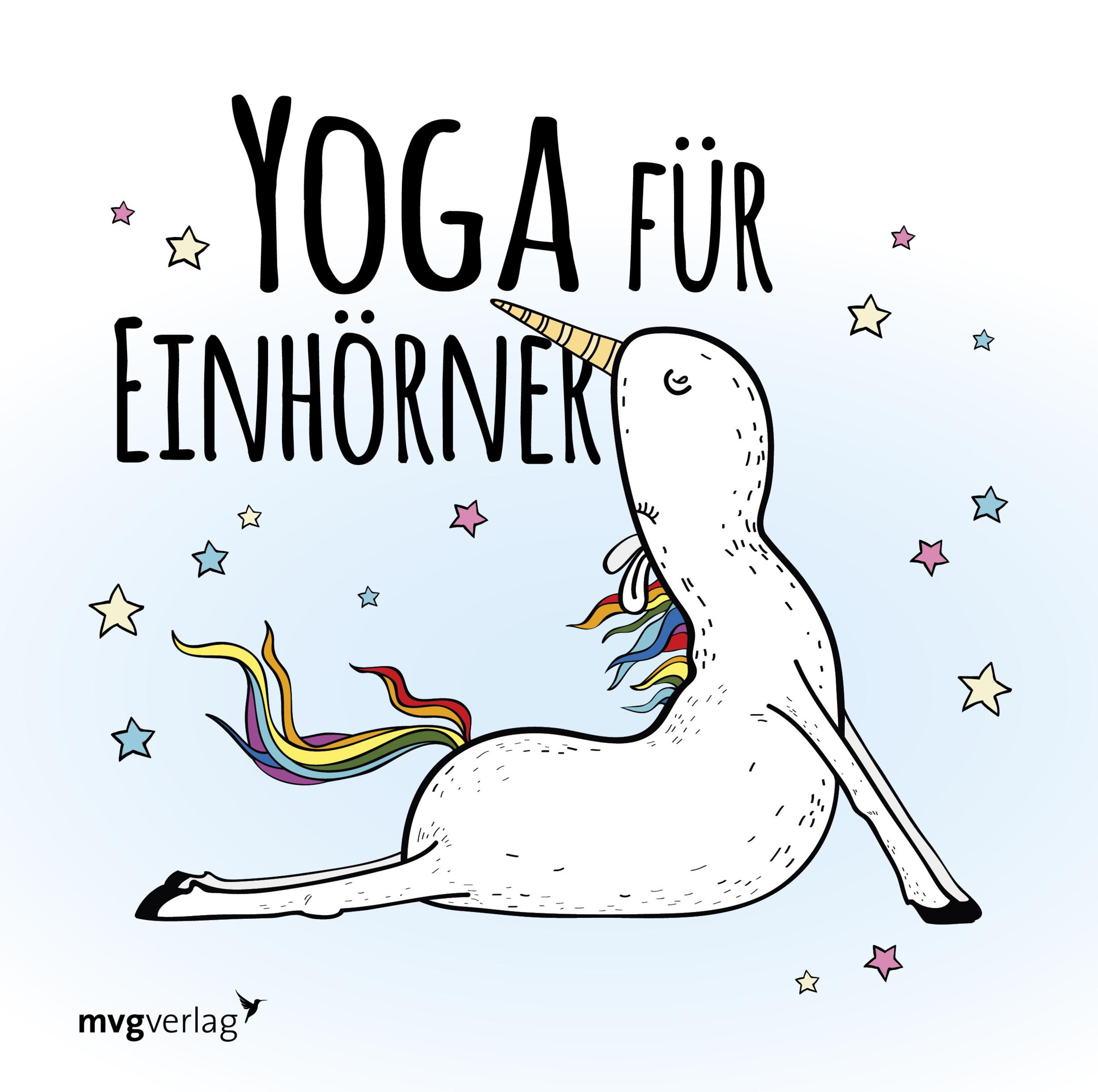 Yoga Fr Einhrner