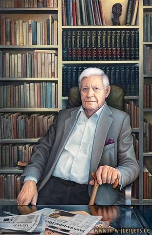 Portratmalerei Wikipedia