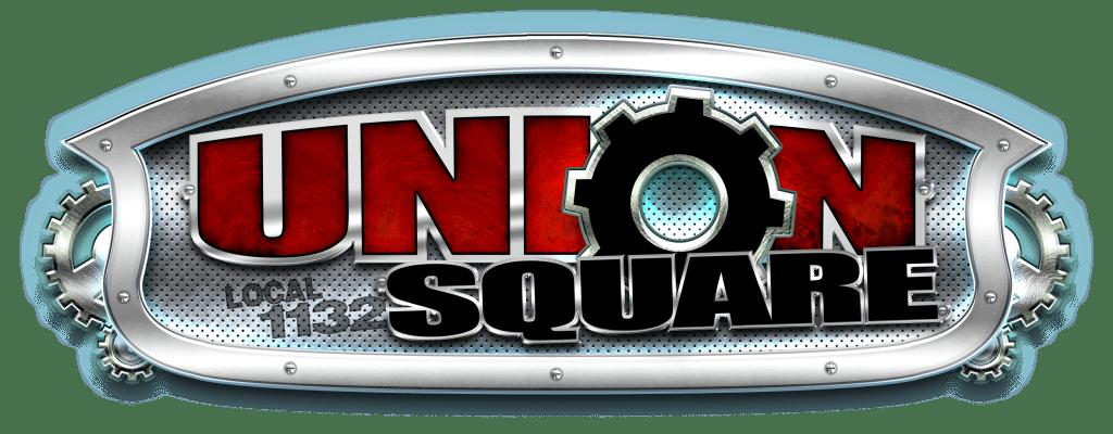 Union Square Logo