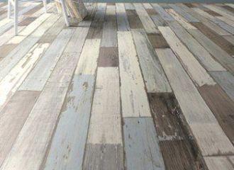 Revêtement de sol sur Arras - Ecopro Peinture