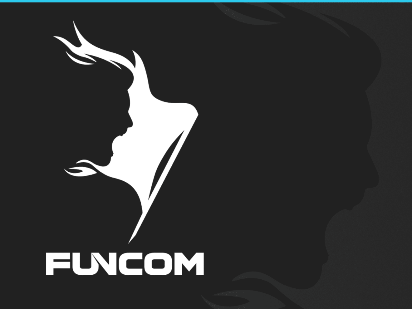 Tencent to acquire 29% of game developer and publisher Funcom