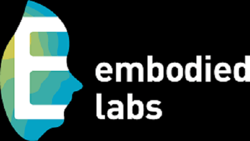 Embodied Labs Raises $3.2 Million in Seed Funding For VR Healthcare Training With Aging-Related Illnesses