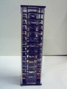 XXL- Smart Tower 2