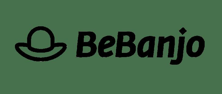 BeBanjo