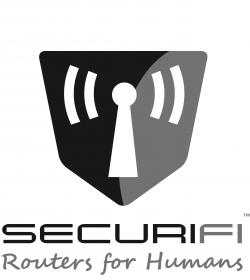 securifi logo
