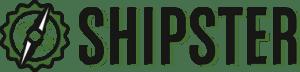 Shipster Logo