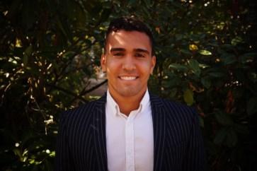 Fayssal MAROC Collaborateur en Droit social pour la COGEP