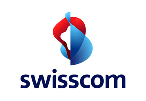 Swisscom and Sixt establish the vehicle fleet management specialist Managed Mobility AG