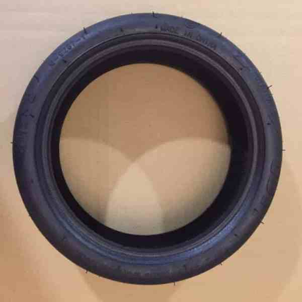 pneu nylon m365