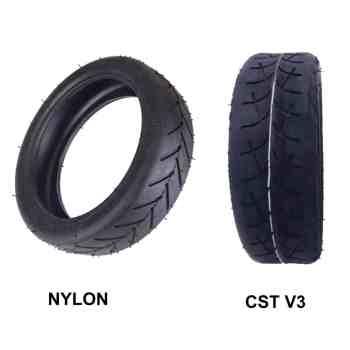 pneu nylon xiaomi M365
