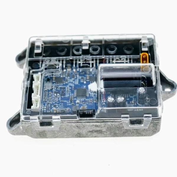 Contrôleur M365 / M365 PRO