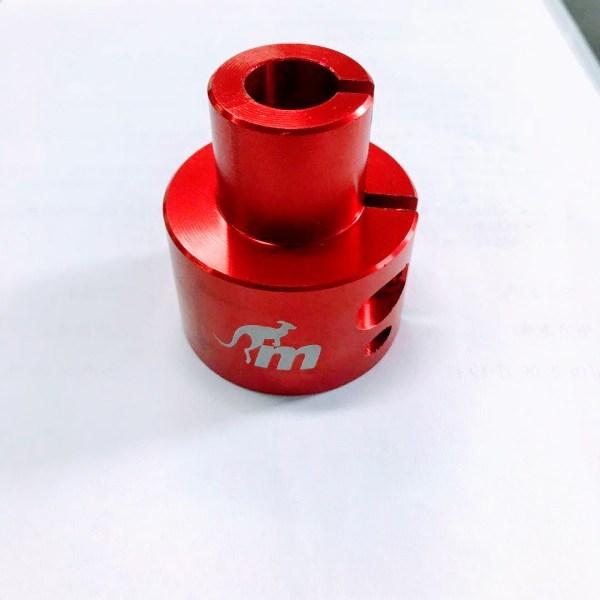 gs01 monorim m365