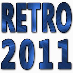 DeeM - Retrospective 2011