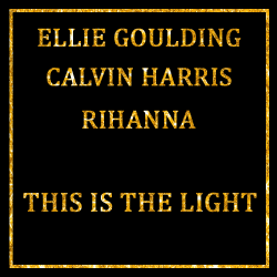 This Is The Light