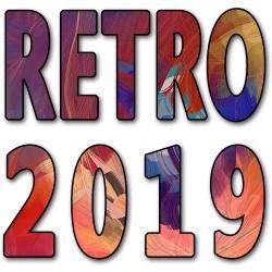 DeeM - Retrospective 2018