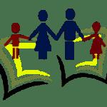 شعار صحيفة التعليم
