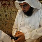 عبد الرحمن بن رومي الرومي
