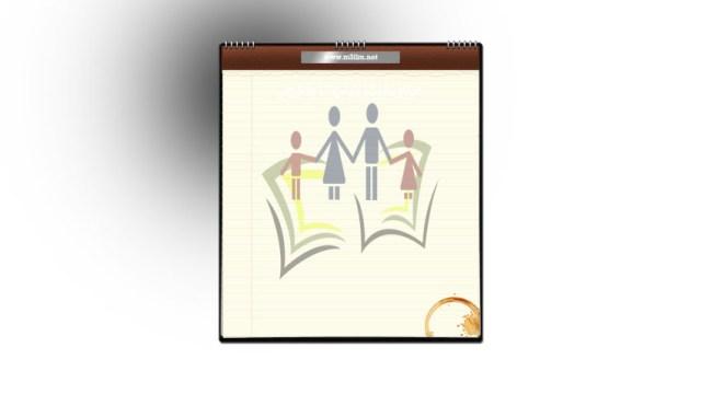 صحيفة التعليم - مقالات
