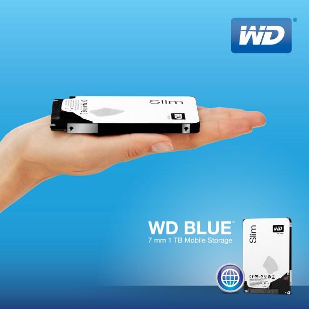 WDBlue_7mm_1TB_PRN
