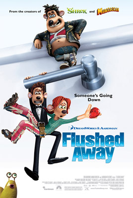 flushedaway_posterbig.jpg
