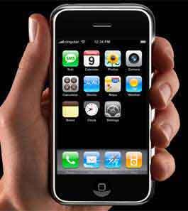 iphonexx1.jpg