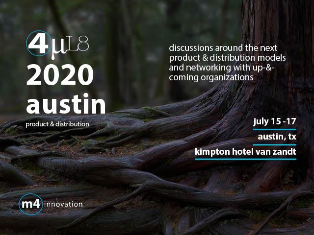 2020 Strategic Meetings2