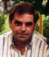 Karl Heinz Pramhofer