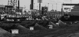 Monster Energy Supercross Daytona