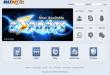 Maxbet App , Maxbet Mobile , Maxbet