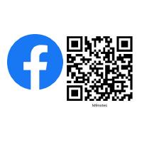 M9notesプロジェクト公式 Facebookページ