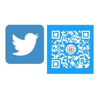M9notesプロジェクト公式 twitter