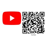 M9notesプロジェクト公式 YouTubeチャンネル