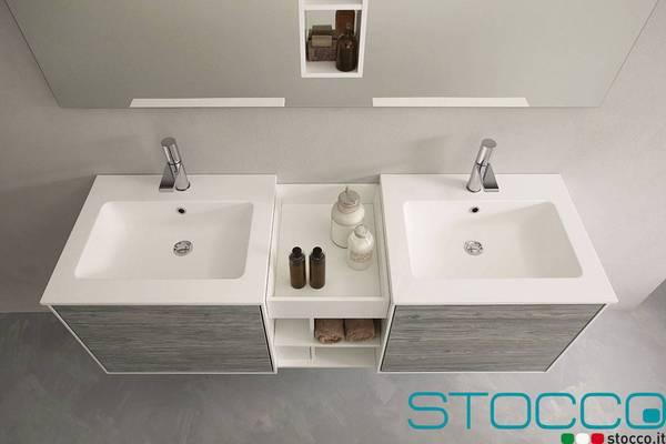 le passe le present et l avenir de stocco ont un denominateur commun la passion pour le meuble le soin du detail le souci de la qualite
