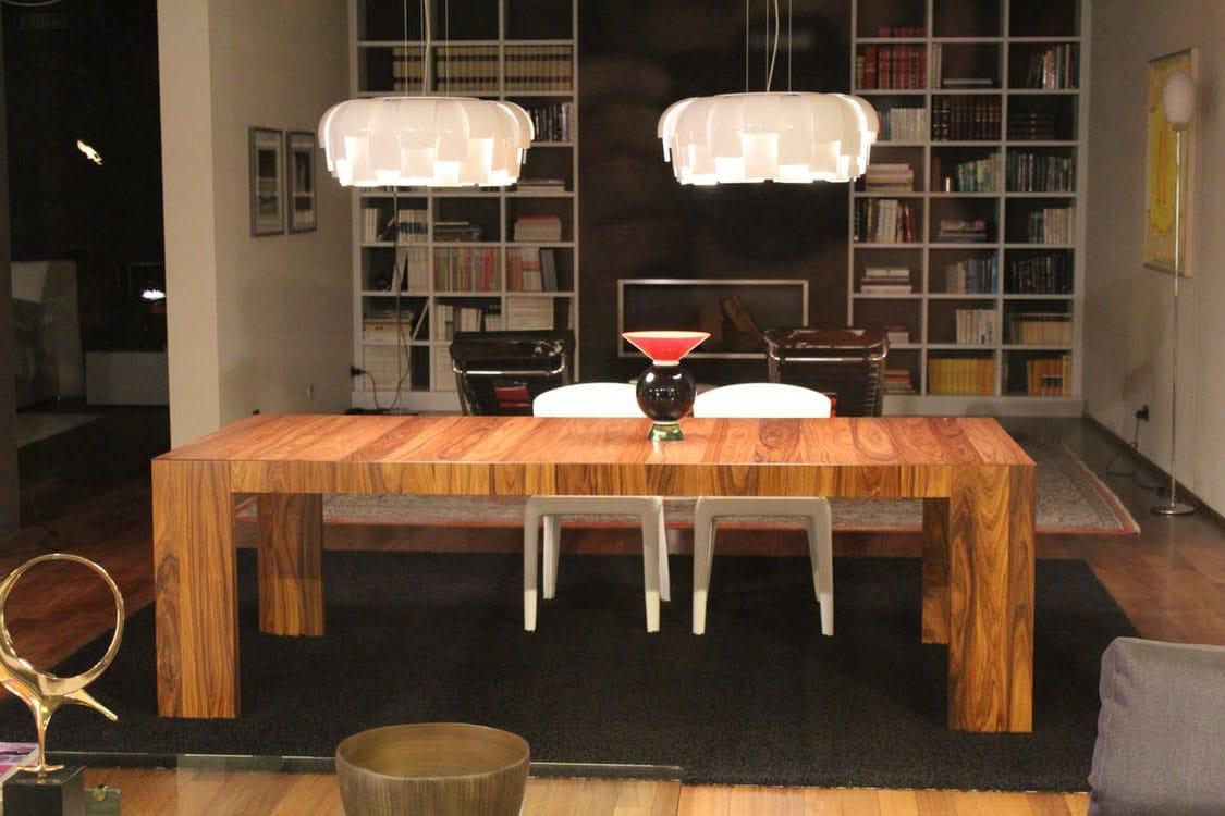 meuble bois maison